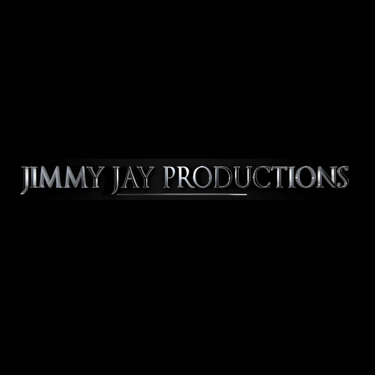 jimmy jay-rap-francais
