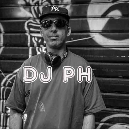 dj-ph-rap-independant-rap-francais