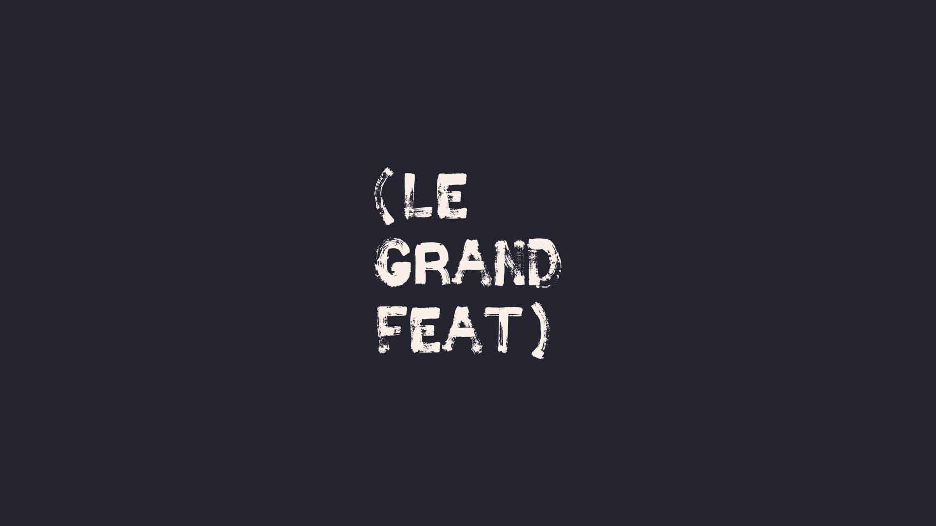 le-grand-feat-rap-independant-rap-francais