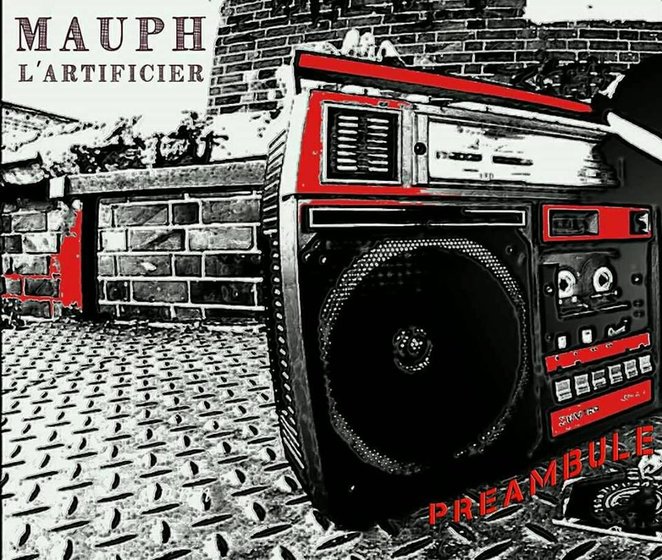 mauph-l-artificier-rap-francais