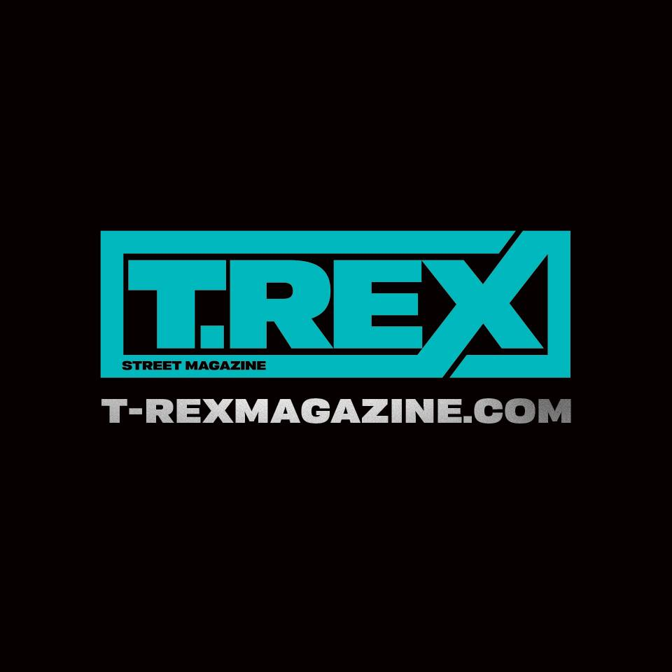 trexmag